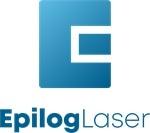 Epilog Laser Announces Exciting New Rebrand