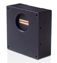 High Performance Infrared Imagers to Match Demanding Industrial Markets