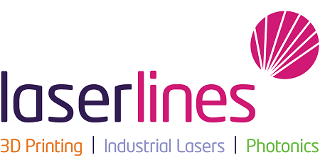 UK Expert Laser Lines Showcases New Advances in Laser Marking with the Datalogic Arex 400 Range