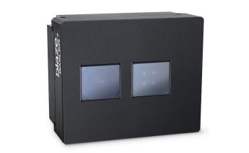 Basler Expands 3D Camera Portfolio with Blaze