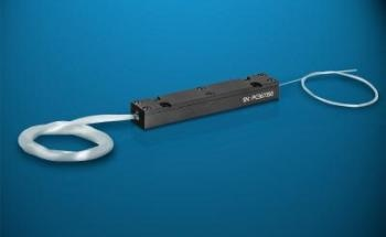 Pump Combiners for Fiber Lasers and Fiber Amplifiers