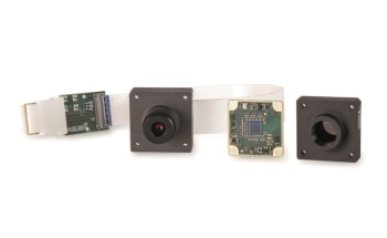 Basler Embedded Vision Solutions Now also Available for NXP's i.MX 8 Applications Processor Series – First Products Launched
