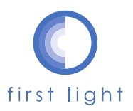 First Light Fusion and Mott MacDonald to Deliver Design Vision for Fusion Power Plant