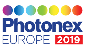 The Quantum Photonics Revolution at Photonex 2019