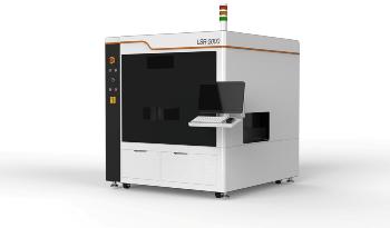 Laserssel Wins 2019 Global Technology Award for Laser Selective Reflow