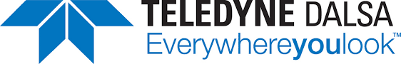 Teledyne Imaging to Exhibit at ITE 2019