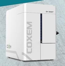 Coxem Introduces New Tabletop Microscope EM-30N