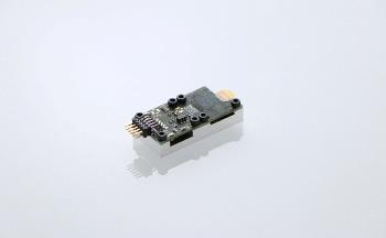 LDP-AV 4N55-90 and LDP-AV 16N45-40: 4 or 16 Independently Addressable Channels
