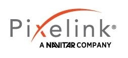 Pixelink® Announces Integration of WinROOF2018 by Mitani Corporation for Advanced Image Processing and Measurement