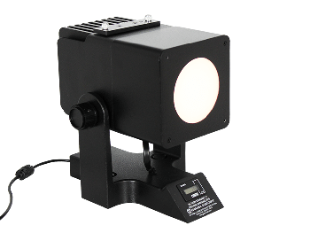 Ultimate White Light Standard for Calibrating Spectroradiometers, Radiometers, and Photometers; The RS-12D Series from Gamma Scientific
