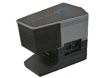 Teledyne Princeton Instruments Adds New Aberration-Free Spectrograph to Award-Winning IsoPlane Product Portfolio