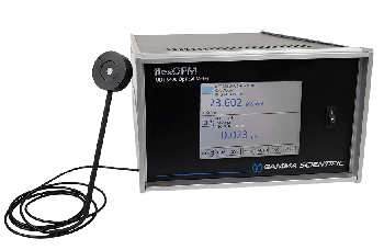 Ultraviolet Germicidal Irradiation; High-Precision UVC Exposure Measurements