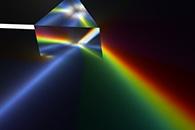 New Optimized Quantum Diamond NMR Spectrocopy Technique