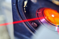 Ultra-Fast Extreme Ultraviolet Lasers Measure Properties of Very Thin Materials