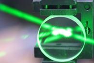 Researchers Use Quantum Optics to Advance State-of-the-Art Microscopy