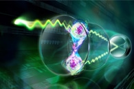 Researchers Design a Silicon-Based Light Source to Generate Single Photons