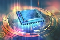 UNSW Researchers Create Semiconductor Qubits with Lowest Noise Level on Record