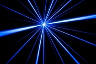 Free Online Event to Showcase Latest Photonics-Related Technology and Applications