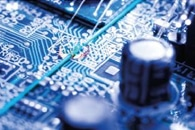 Photonic Processors Speed Up Tasks in the Field of Machine Learning