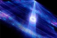 Scientists Develop Efficient Blue LEDs Based on Halide Perovskites