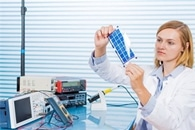 New Phototherapy Technology can Increase Efficiency of Chemotherapy, Minimize Side Effects