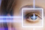 Photovoltaic Retinal Implants can Provide Artificial Vision to Blind Patients