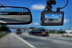 New LiDAR-Based Augmented Reality Head-Up Display Could Improve Road Safety