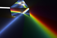 Optical Device Allows Engineers to Fine Tune the Color of Light