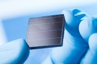 New Synthetic Approach Could Help Perovskite Solar Cells Achieve Their Full Potential