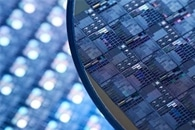 NREL Researchers Develop a Breakthrough in Energy-Efficient Phototransistors