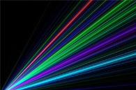 Novel Approach Uses Light to Read Out Superconducting Circuits