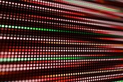 An Overview of Light-Emitting Mxene Quantum Dots