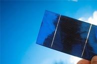 Sandia-Led Center to Improve Understanding of Perovskite-Based Photovoltaic Technologies