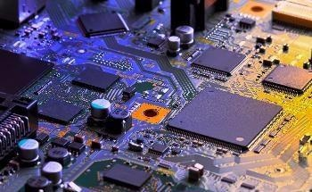 Neural Network Architecture can Guide Elastic Strain Engineering Efforts for Semiconductors