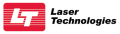 Sharp Awards Contract to Laser Technologies to Supply Multifunction Peripherals