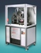 McBain to Display Newly Launched Wafer Handling Systems at Semicon West