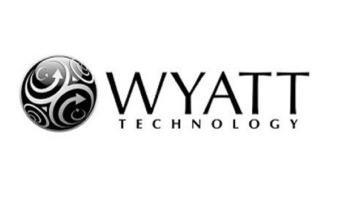 Wyatt Technology to Host 22nd Annual International Light Scattering Colloquium