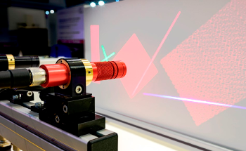 LASER COMPONENTS will be at SPIE Photonics West 2020 with Photonics Solutions