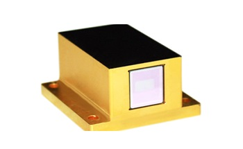 Focuslight Announces High Peak Power Laser Module for Flash LiDAR Applications