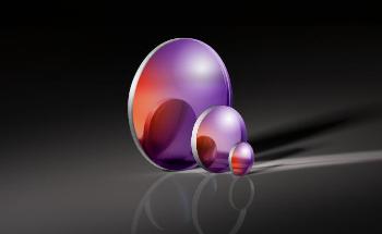Edmund Optics® Launches New Ultrafast Enhanced Silver Coatings