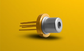QuickSwitch® Pulsed Laser Diodes