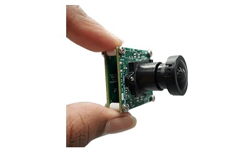 e-con Systems Launches Camera Support for Google Coral Development Board