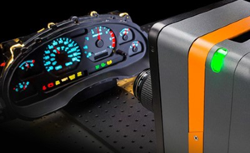 Radiant Hosts Webinar Demonstrating Automated Visual Inspection Tools