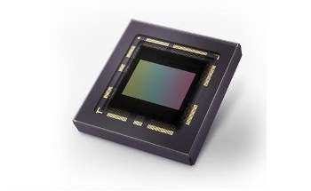 Teledyne e2v Expands Its Emerald Image Sensor Family with New Compact Global Shutter 3.2MP Sensor