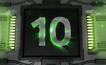 Top 10 Facts from Luxinar to Celebrate 60th Anniversary of Laser Invention