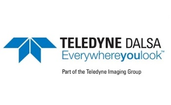 Teledyne's New SWIR Line Scan Camera Enables Defect Detection Beyond the Visible