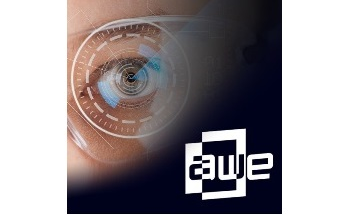 Radiant Presents at the 2020 AWE Online Conference and Expo Introducing AR/VR Display Test Systems that Replicate Human Vision within Headsets