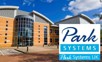 Park Systems, World-Leading Innovator in Atomic Force Microscopy, Opens a NEW PARK SYSTEMS UK OFFICE in Nottingham, United Kingdom