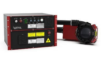 Laserax's New LXQ Laser Marker Redefines Ease of Integration and Remote Support Following COVID-19