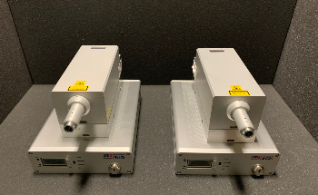 UniKLasers Targets Wide Range of Applications with Launch of Powerful Single Frequency Red Laser Series